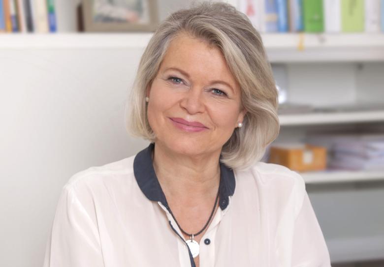 Annegret Ischler